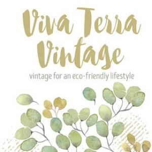 VIva Terra Shop